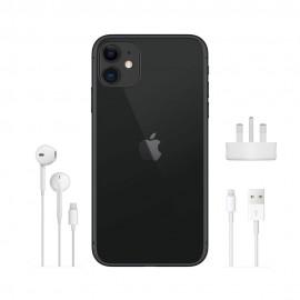 [Pre-Order] iPhone 11 128GB Black