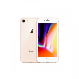 [Back Order] iPhone 8 128GB Gold