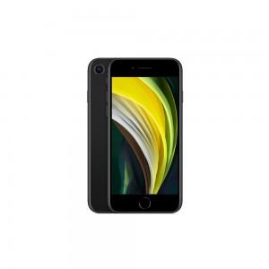 [Back Order] iPhone SE 64GB Black