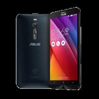 Asus Zenfone 2 ZE551ML 6A290WW 5.5 Smartphone (4GB, 64GB) - Black