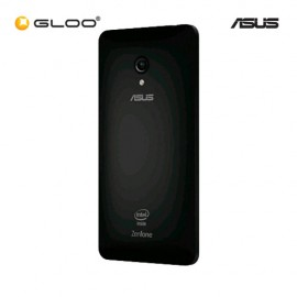 Asus Zenfone 2 ZE551ML 6A290WW 5.5 Smartphone (4GB, 32GB) - Black