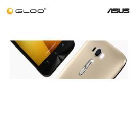 Asus Zenfone 2 Laser ZE601KL-6G064WW Gold