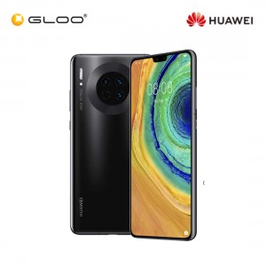 Huawei Mate 30 8GB+128GB Black