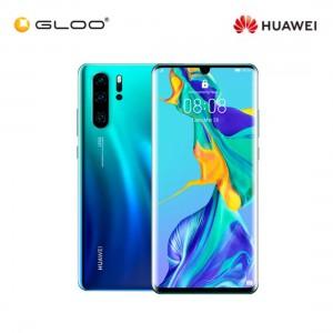 Huawei P30 Pro 8GB + 256GB Aurora