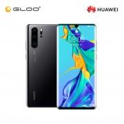 Huawei P30 Pro 8GB + 258GB Black