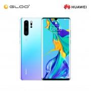 Huawei P30 Pro 8GB + 256GB Breathing Crystal