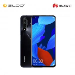 Huawei Nova 5T 8GB+128GB Black