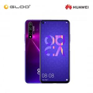 Huawei Nova 5T 8GB+128GB Midsummer Purple