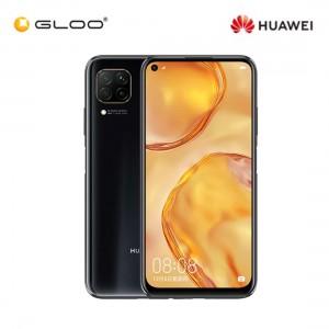 Huawei Nova 7i 8GB+128GB Black