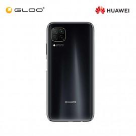 Huawei Nova 7i 8GB+128GB Black [FREE Huawei City Travel Gift Package (Pkg Promo) HWP0052]