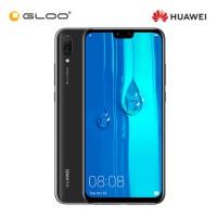 Huawei Y9 2019 Black (Original Huawei Malaysia Warranty)