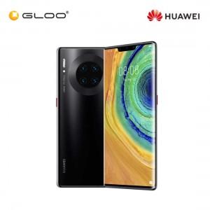 Huawei Mate 30 Pro 8GB+256GB Black