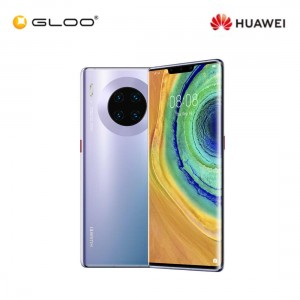 Huawei Mate 30 Pro 8GB+256GB Space Sliver