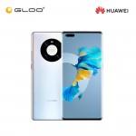Huawei Mate 40 Pro 5G 8GB + 256GB Mystic Silver