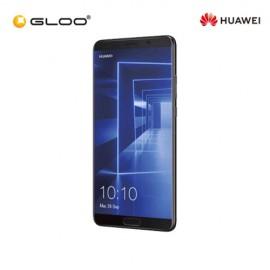 "Huawei Mate 10 5.9"" Smartphone (4GB, 64GB) - Black"