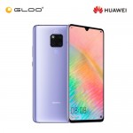 Huawei Mate 20 X 7.2 Inches 6GB+128GB Silver