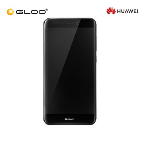 "Huawei Nova Lite PRA-LX2 5.2"" Smartphone (3GB, 16GB) - Black"