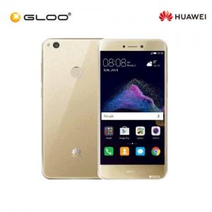 "Huawei Nova Lite PRA-LX2 5.2"" Smartphone (3GB, 16GB) - Gold"