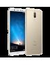 "Huawei Nova 2i 5.9"" Smartphone (4GB, 64GB) - Gold Free Shield Care 1 Year Extended Warranty"