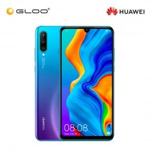 Huawei Nova 4E 6GB+128GB Blue