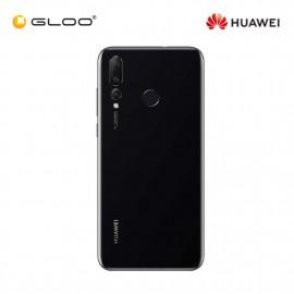 Huawei Nova 4 8GB+128GB Black (Original Huawei Malaysia Warranty)