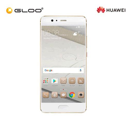 "Huawei P10 VTR-L29 5.1"" Smartphone (4GB, 64GB) - Gold"