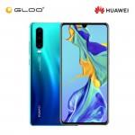 Huawei P30 8GB + 128GB Aurora
