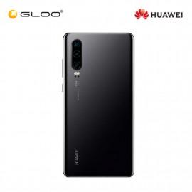 Huawei P30 8GB + 128GB Black