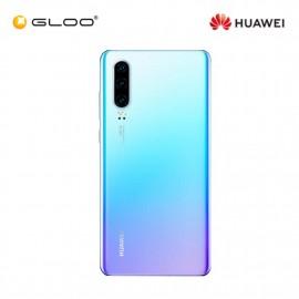 Huawei P30 8GB + 128GB Breathing Crystal
