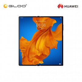 Huawei Mate Xs 5G 8GB+512GB Interstellar Blue FREE Huawei Mate Xs Cover - FOC + Huawei Freebuds 3 Black - FOC