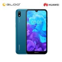 HuaweiY5 2019 2GB+32GB Sapphire Blue