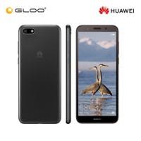 Huawei Y5 Prime (2018) Black