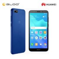 Huawei Y5 Prime (2018) Blue