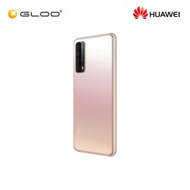 Huawei Y7a 4GB+128GB Blush Gold