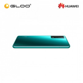 Huawei Y7a 4GB+128GB Crush Green