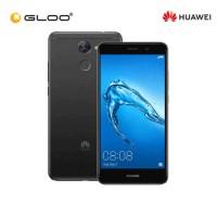 """Huawei Y7 Prime TRT-LX2 5.5"""" Smartphone (3GB, 32GB) - Black"""