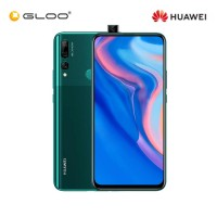 Huawei Y9 Prime 2019 4GB+128GB Emerald Green