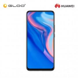 Huawei Y9 Prime 2019 4GB+128GB Midnight Black