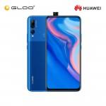 Huawei Y9 Prime 2019 4GB+128GB Sapphire Blue