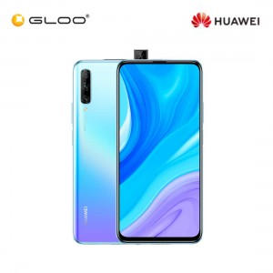 Huawei Y9s 6GB+128GB Breathing Crystal