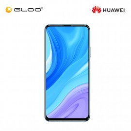 Huawei Y9s 6GB+128GB Breathing Crystal (FREE Huawei SuperCharge Car Charger)