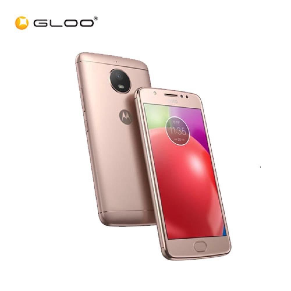 ⛔ Moto xt1760 cpu type   How to Install Motorola Moto E4