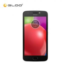 Motorola E Grey XT1760