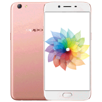 Oppo R9S Plus (Rose Gold) FREE 1 Year ShieldCare Extended Warranty
