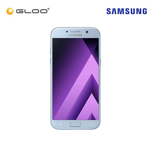 Samsung Galaxy A5 2017 3GB + 32GB Blue Mist SM-A520FZBD