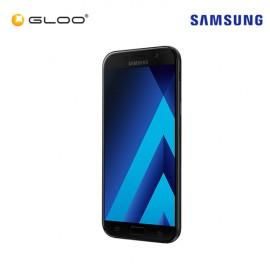Samsung Galaxy A7 2017 Black Sky SM-A720FZKD