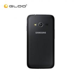Samsung Galaxy V Plus Black SM-G318HZKZXME