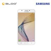 Samsung J7 Prime Pink Gold SM-G610FEDGXME