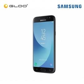Samsung Galaxy J5 Pro Black SGH-J530-BK