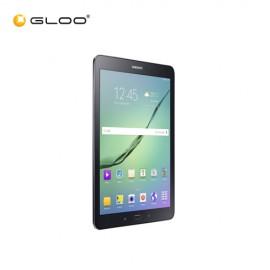 """Samsung Tab S 2 9.7"""" Black SM-T815YZKEXME"""